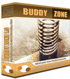 Full Description Of Buddy Zone :: Social Networking Script - Facebook Clone