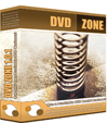 Full Description Of DVD Zone :: Boast Your DVD Rental Business