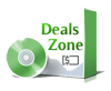 Full Description Of Deals Zone :: Group Buying  Groupon Clone