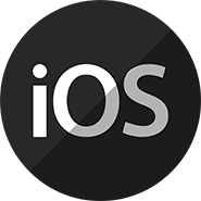 iPhone/iOS Application Development
