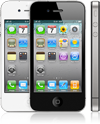 iPhone web and application development services at affordable prices