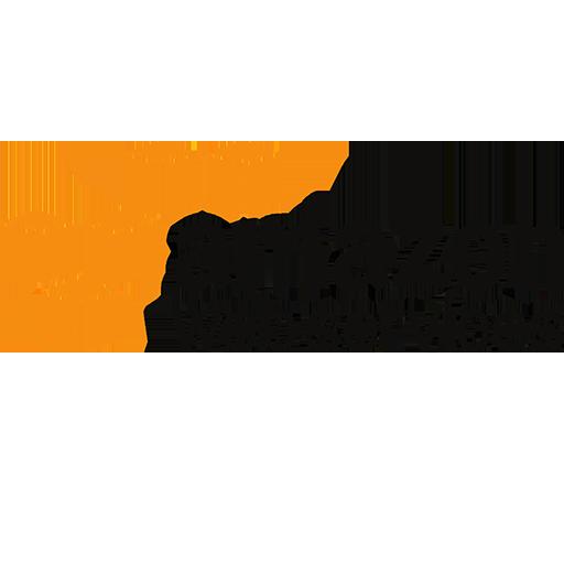 Amazon AWS Services