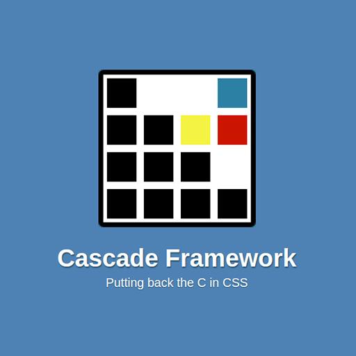 Cascade Development