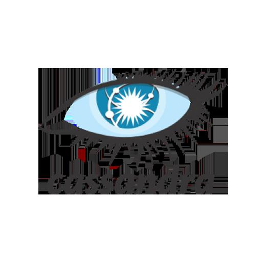 Cassandra Database Management