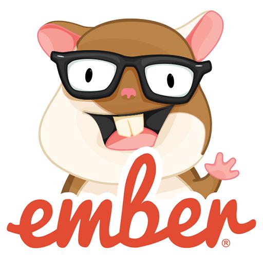 Ember Development