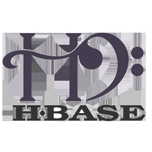 HBase Database Management
