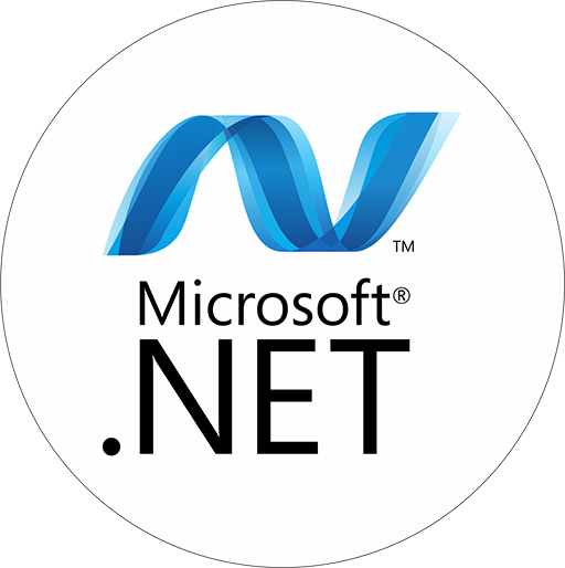 Microsoft .net Programming