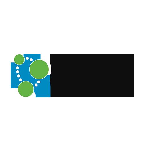 Neo4j Database Management