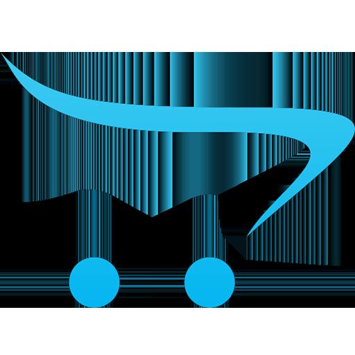 Opencart Development