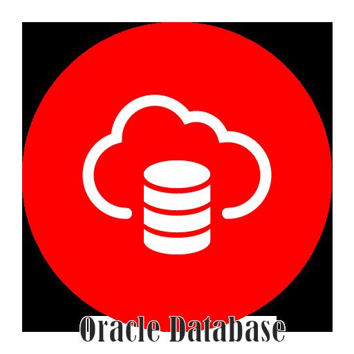 Oracle Database Management