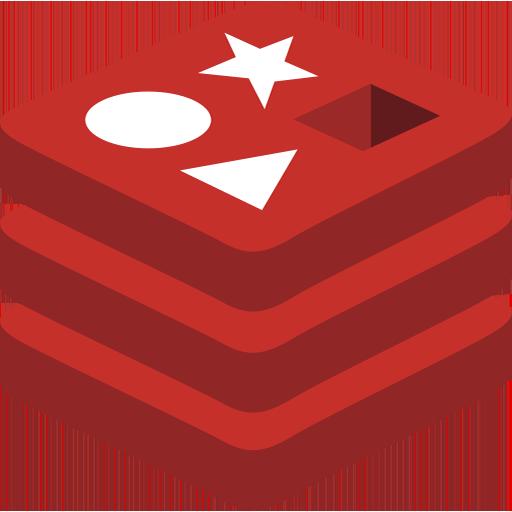 Redis Database Management