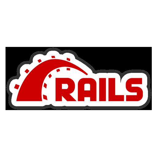 Ruby Rails Programming