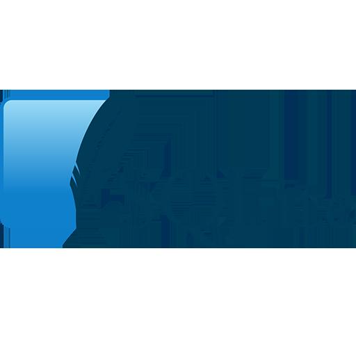 SQL Lite Database Management