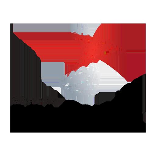 Microsoft SQL Server Database Management