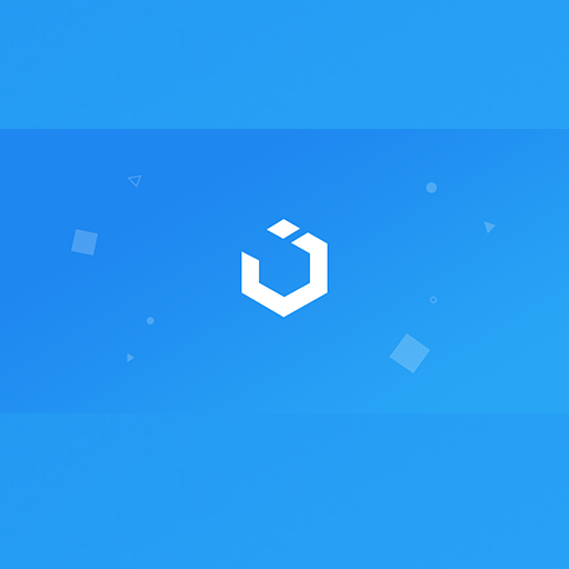 UI Kit Development